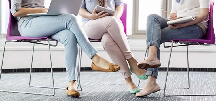 5 привычек, которые только вредят красоте женских ног