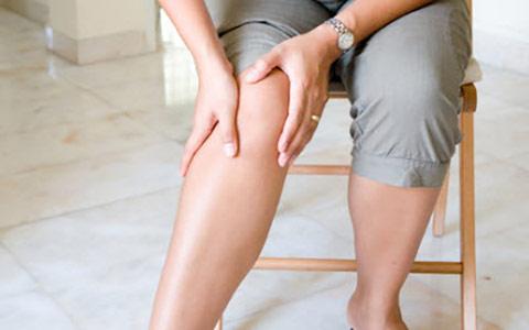 Боль в ногах – какие могут быть причины?