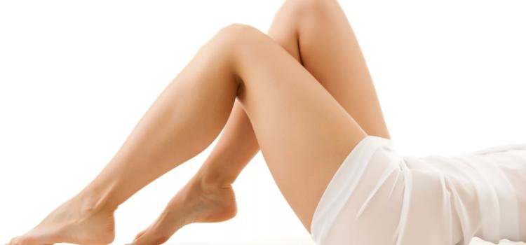 Идеальные женские ноги, как достичь результата?