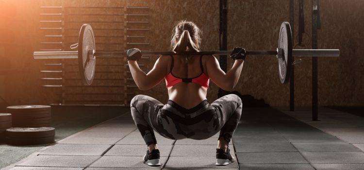 Как правильно тренировать ноги, чтобы избежать варикозного расширения вен?