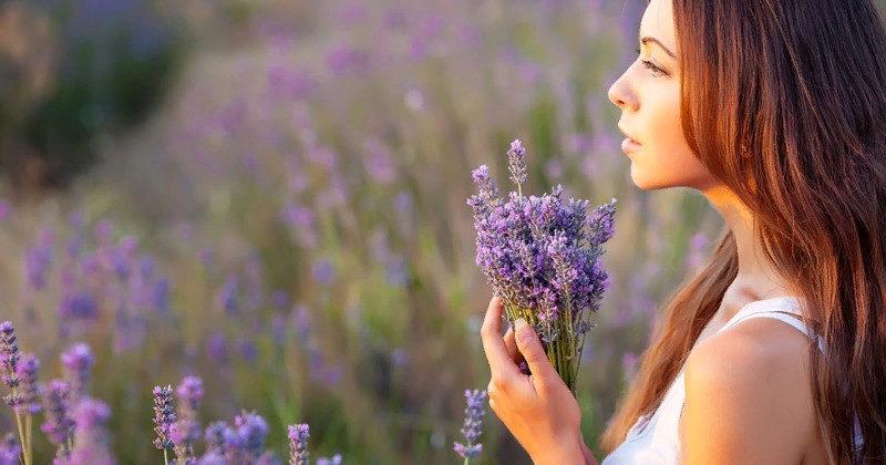 В чем кроется женская красота? Качества истинной женственности